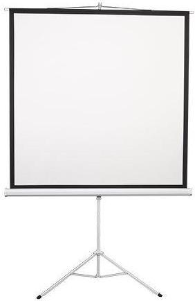Купить Екрани для проекторів, Проекційний екран 2E 0011112T