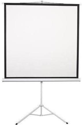 Купить Проекційний екран 2E 0011135T