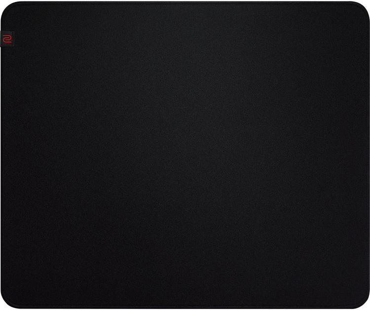 Купить Килимок ZOWIE PTF-X Black (5J.N0241.031)