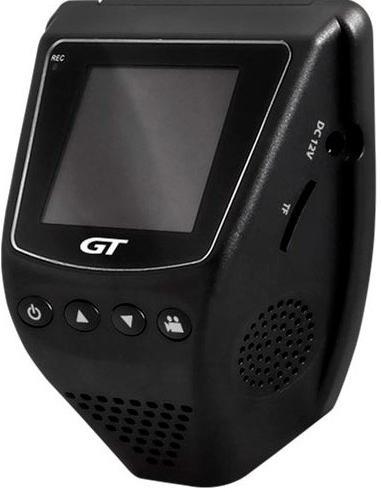 Купить Відеореєстратор GT Electronics F40