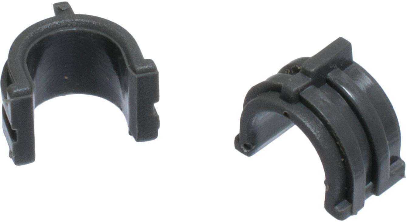Купить Втулка гумового валу Patron for HP M601/602 комплект, BUSH-HP-M601-PN