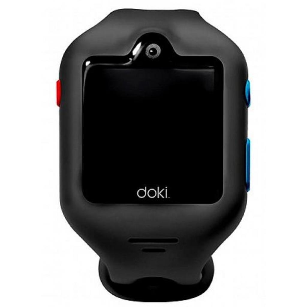 Часы doki watch купить в мужские наручные часы недорогие спб