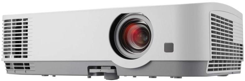 Купить Проектор NEC ME301X (60004230)
