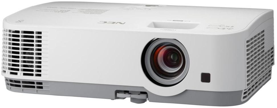 Купить Проектор NEC ME331X (60004228)