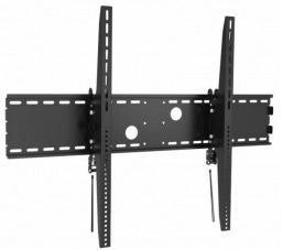 Купить Кронштейн ITech PLB-120 Black