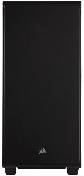 Купить Корпус для ПК Corsair Carbide Series 270R Black (CC-9011105-WW)