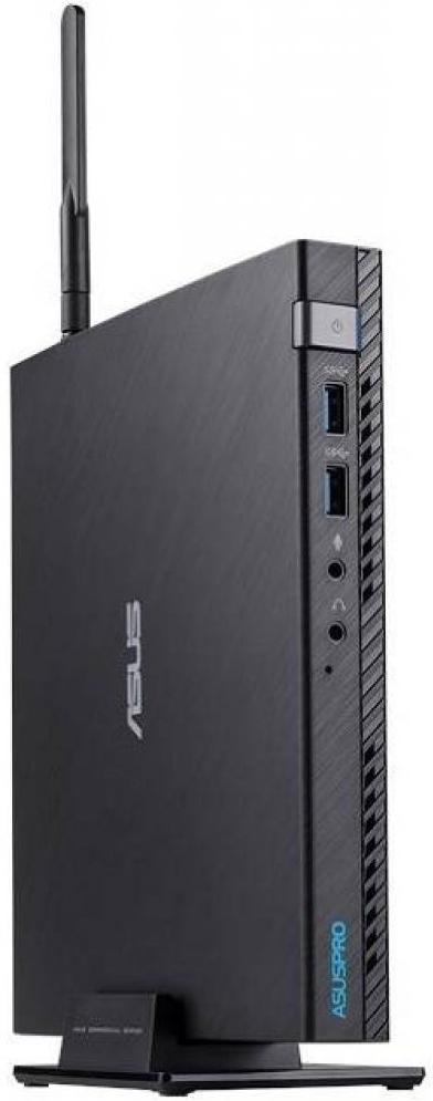 Купить Неттоп Asus E520-B3233M