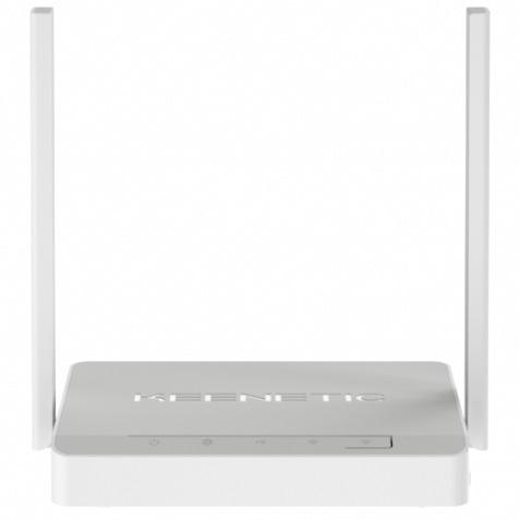 Купить Маршрутизатор Wi-Fi Keenetic DSL KN-2010