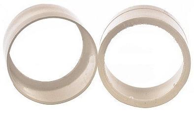 Купить Втулка магнітного валу NewTone for HP LJ 1010/1020/1022 комплект, MRBHP1010NT