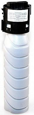 Купить Тонер Katun for Konica Minolta Bizhub 164 аналог TN-116 Black туба 280g, 43646