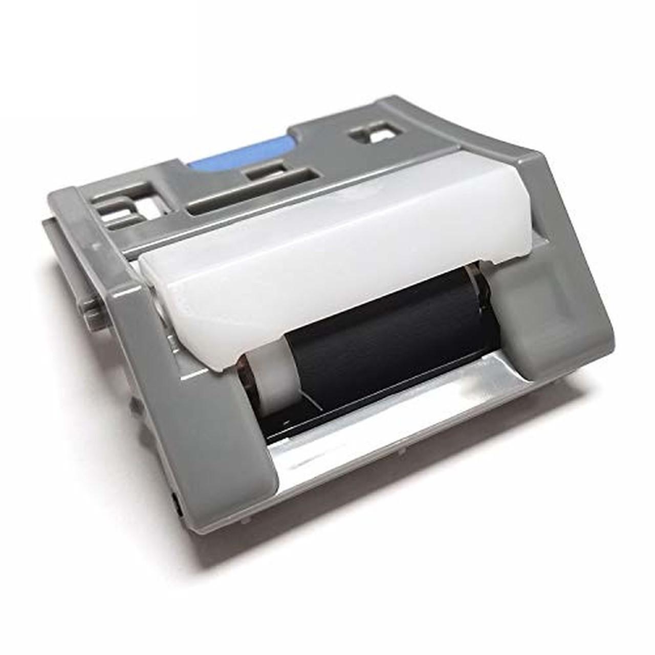Купить ЗІП для принтерів, копірів, Ролик відділення в зборіАНК for HP LJ Enterprise M552/553/577 (RM2-0064), 3203332, AHK
