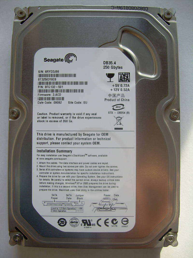 Best Data Recovery Software - Recover Formatted