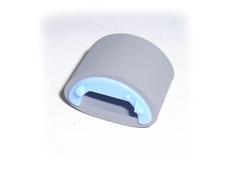 Купить Ролик захоплення паперу АНК HP LJ P1505 (8500605), AHK