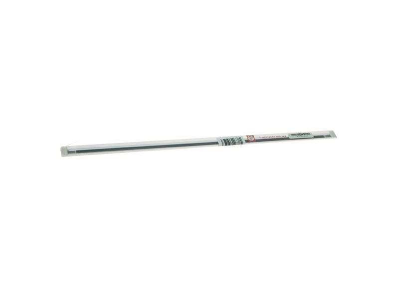 Купить Нагрівальний елемент PrintPro HP LJ 4000/4050 (HE4000)