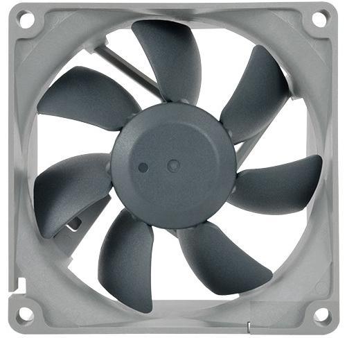 Купить Вентилятор для корпуса Noctua Redux sso (NF-R8 redux-1800PWM)
