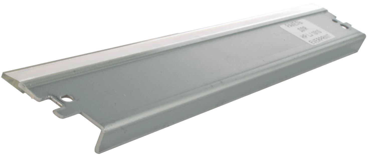 Купить Лезо чистяче (Ракель) Everprint HP LJ 1010, WB-HP-1010-EVP