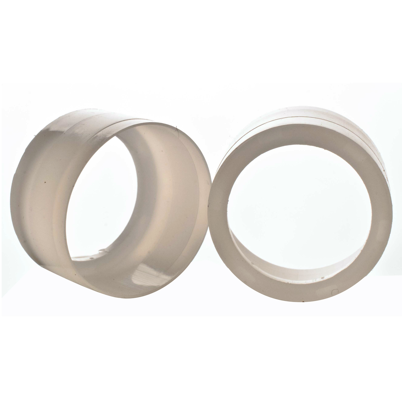 Купить Втулка магнітного валу Patron HP 2100, BUSHMR-HP-2100-M