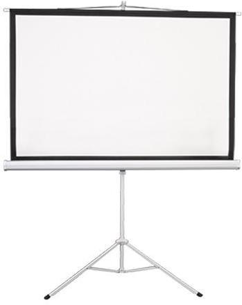 Купить Екрани для проекторів, Проекційний екран 2E 0043120T