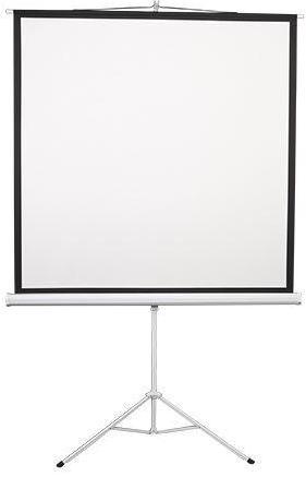 Купить Проекційний екран 2E 0011100T