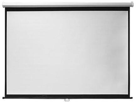Купить Проекційний екран 2E 0043120M