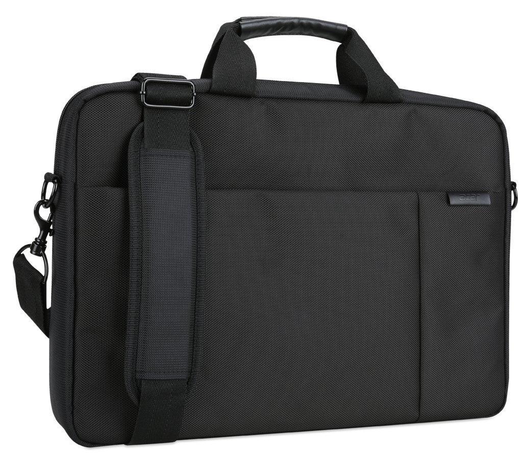 Сумка для ноутбука Acer Notebook Carry Case NP.BAG1A.189 Black
