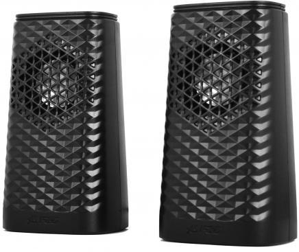 Купить Колонки F&D V320 Black