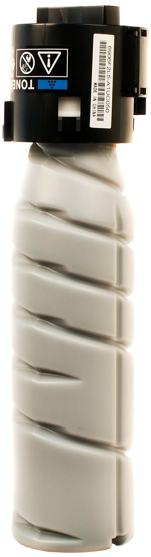 Купить Тонер MINOLTA BIZHUB 215 Toner (12K, TN-118), A3VW050, Konica Minolta