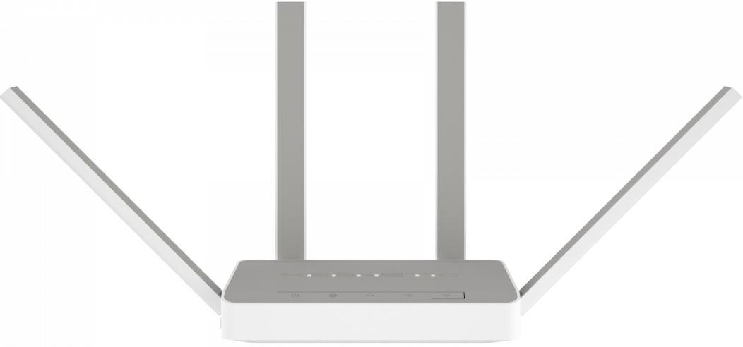 Купить Маршрутизатор Wi-Fi Keenetic Extra KN-1710
