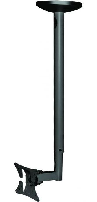 Купить Кронштейн ITech CELB 11 B Black