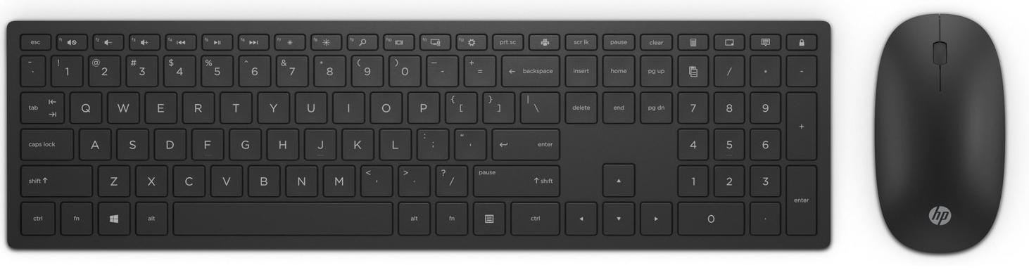 Genuine HP 15-BS 15-BW Palmrest/&Keyboard 925008-001 USA