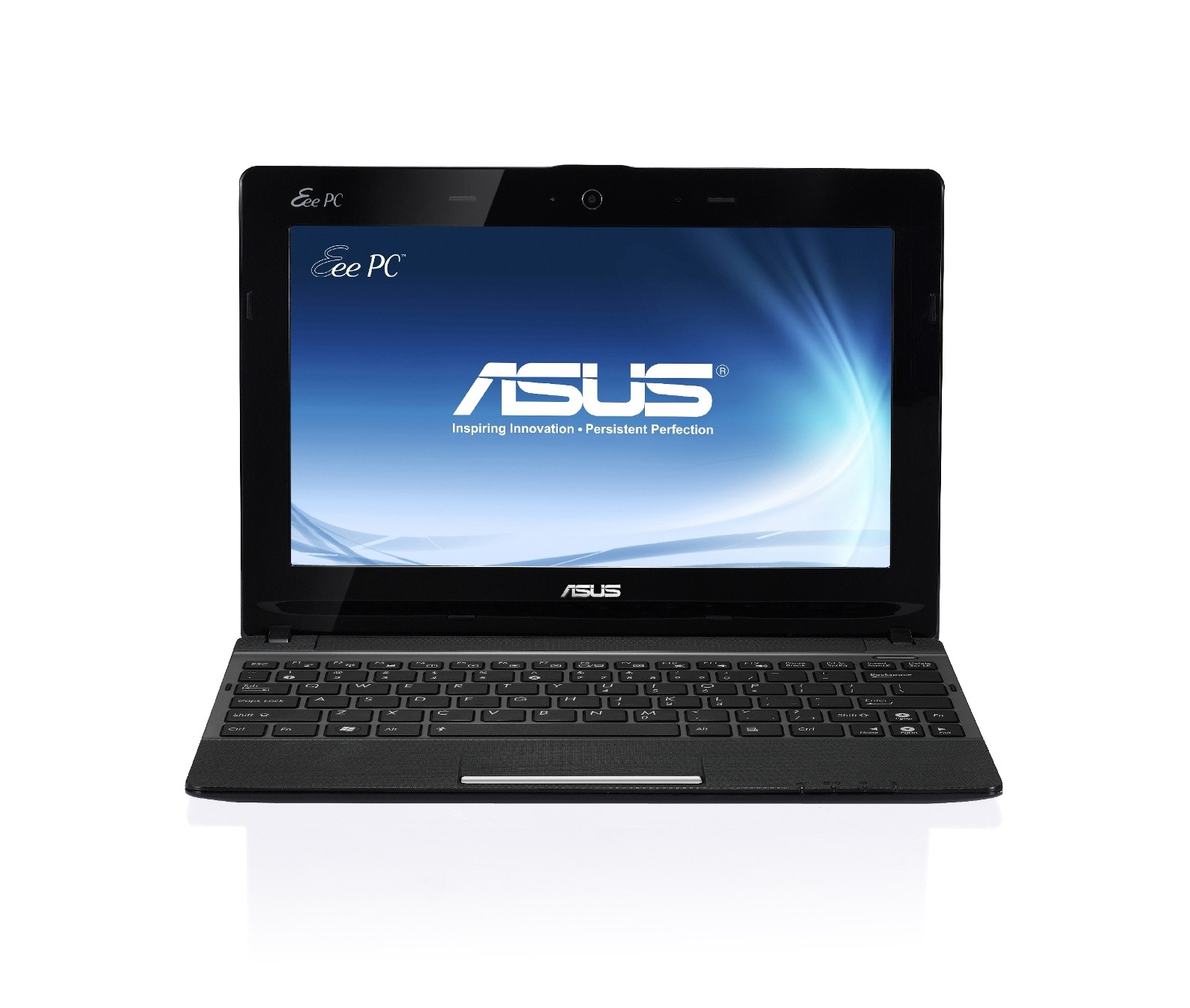 DRIVERS FOR ASUS EEE PC X101CH NETBOOK