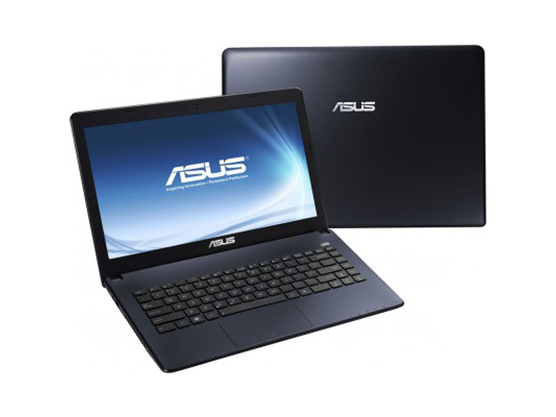 ASUS X402CA INTEL GRAPHICS DRIVERS DOWNLOAD (2019)