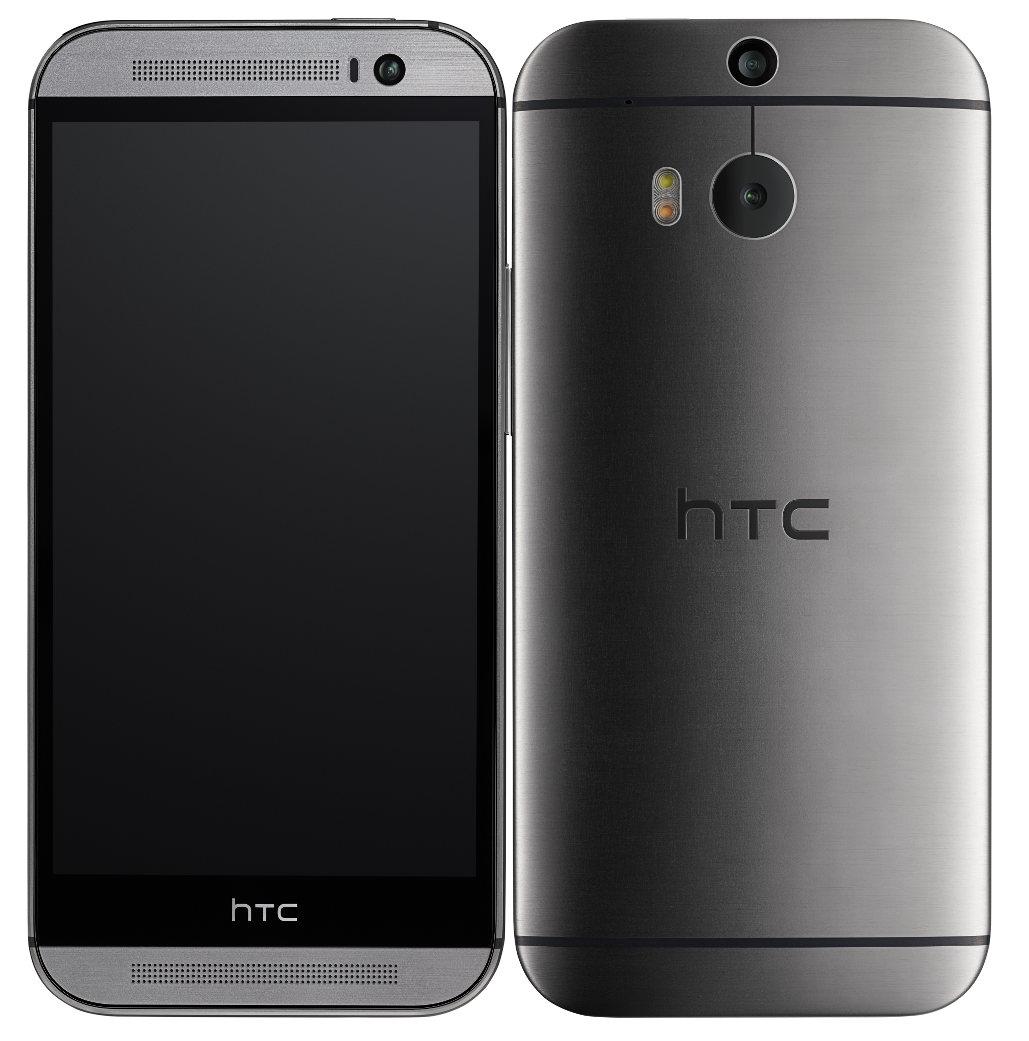 67b174d068d1b Portable HTC One
