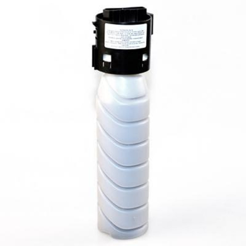 Купить Тонер PATRON Konica Minolta TN116, Bizhub 164 чорний, T-PN-MTN116-280