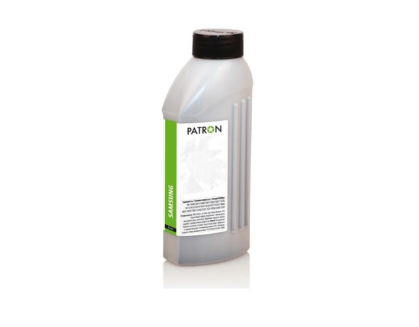 Купить Тонер PATRON Samsung SCX-4200/4300 чорний, T-PN-SSCX4200-080