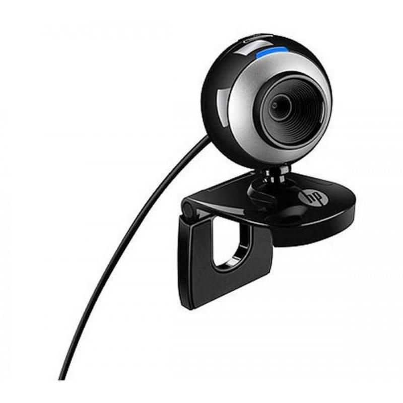 камеры с смотреть веб