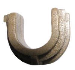 Купить Втулка гумового валу AHK HP P1505/M1120, RC2-1471-000