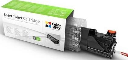 Картридж ColorWay HP LJ Pro M402/M426