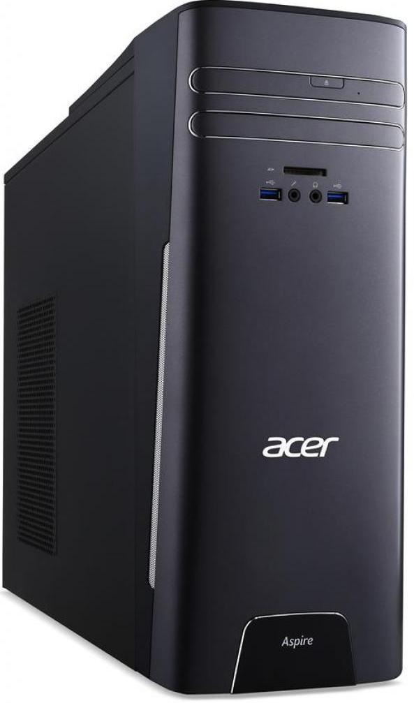Driver for Acer Extensa 710 Audio