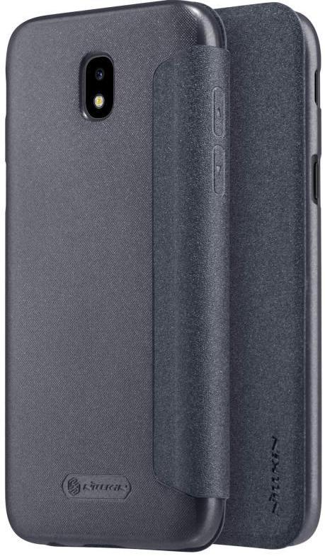 Универсальный чехол спарк стоимость с доставкой дропшиппинг кронштейн телефона iphone (айфон) мавик
