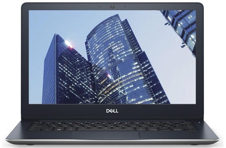 Купить Ноутбук Dell Vostro 5370 N123PVN5370EMEA01_1805-08