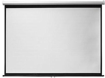 Купить Проекційний екран 2E 0043100M