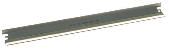 Лезо чистяче Kuroki Samsung ML-2160/SCX3400, 030082/DLC  - купить со скидкой