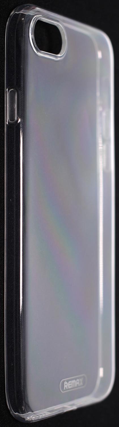 Чохол Remax for iPhone 7 - Crystal Series Transparent – купити в ... 78539609ee245