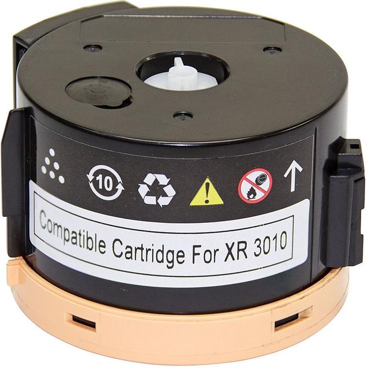 Купить Картридж NewTone для XEROX 3010/WC3045 (1K) Econom, 106R02181E