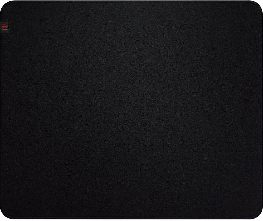 Килимок ZOWIE GTF-X Black (5J.N0241.021)  - купить со скидкой