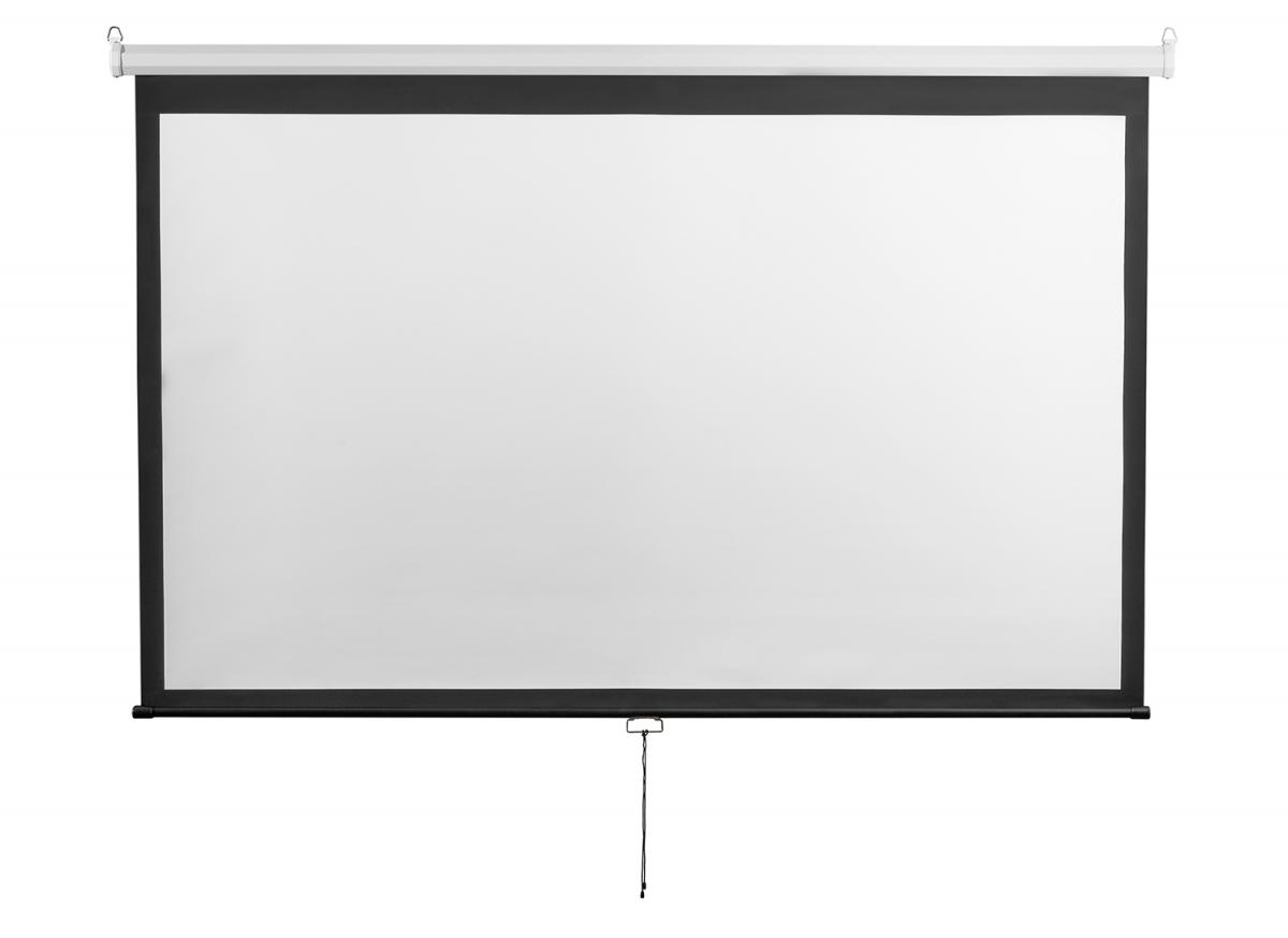 Купить Проекційний екран 2E 0016990M