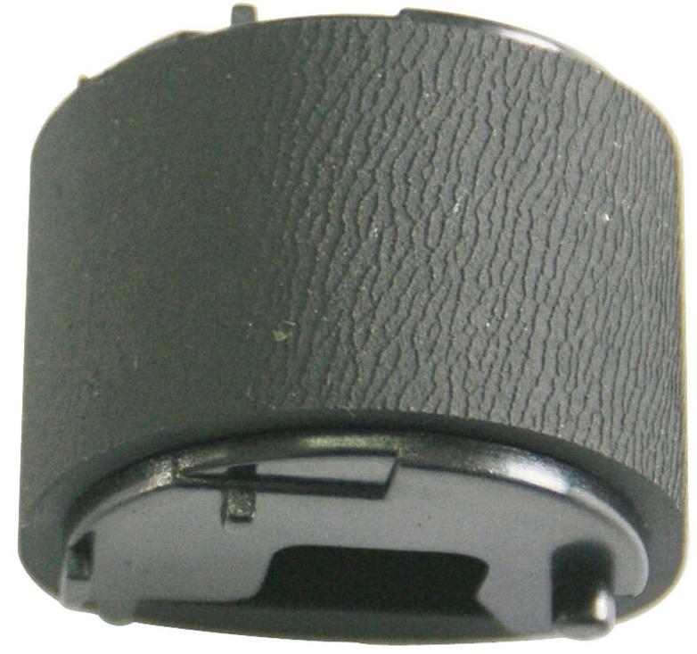 Купить Ролик захоплення з ручного лотка Patron for HP P2035, ROL-HP-RL1-2120-CET