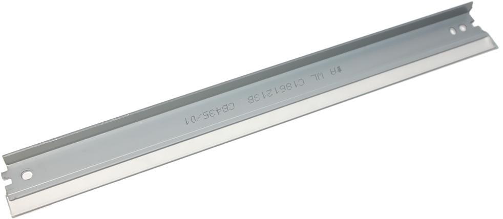 Купить Лезо чистяче (Ракель) PrintPro for HP Pro M12/M26, WBM12/26