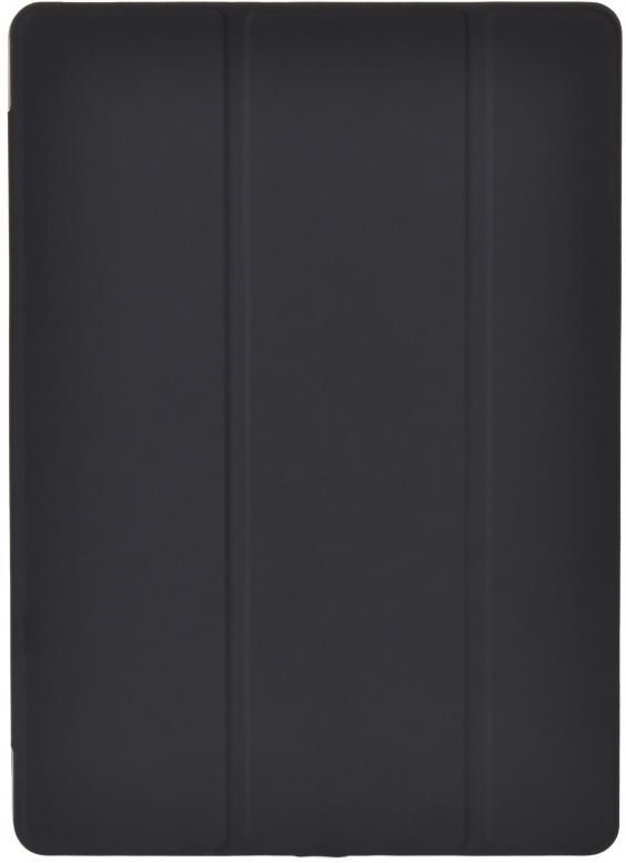 Купить Чохол для планшета 2E for Huawei Media Pad M3 Lite - Black/Transparent (2E-HM-M3L10-MCCBT)